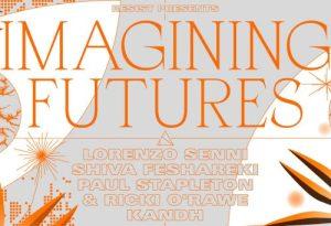imagining_futures