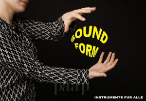 soundform